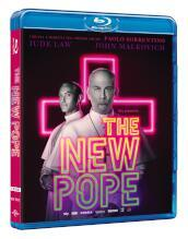 New Pope (The) (3 Blu-Ray)