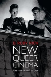 New Queer Cinema