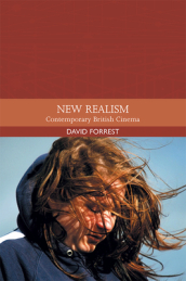 New Realisms