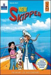 New Skipper