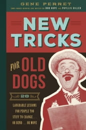 New Tricks for Old Dogs