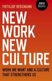New Work New Culture