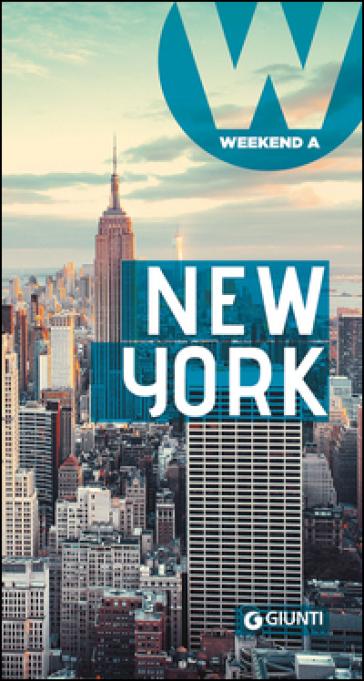 New York - Alessandra Mattanza |