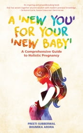 A  New You  for Your  New Baby