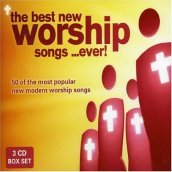 New best worship..