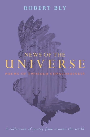 News of the Universe
