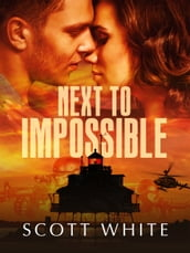 Next To Impossible