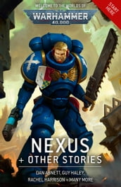 Nexus & Other Stories