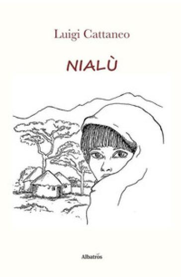 Nialù - Luigi Cattaneo pdf epub