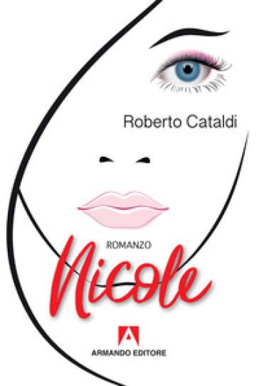 Nicole - Roberto Cataldi |