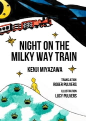 Night On The Milky Way Train
