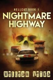 Nightmare Highway