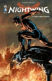 Nightwing - Volume 4 - Sweet Home Chicago