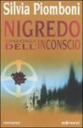 Nigredo: sinfonia dell