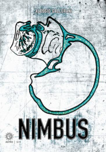 Nimbus - Alessio Gallerani |