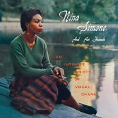 Nina simone and her friends (+ the origi