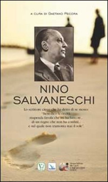Nino Salvaneschi - G. Pecora |