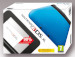 Nintendo 3DS XL - Blue