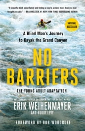 No Barriers (The Young Adult Adaptation)