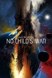 No Child s War