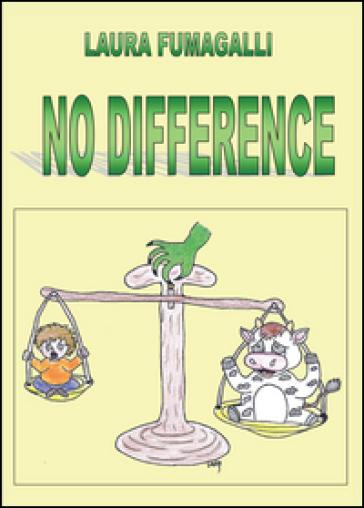 No difference - Laura Fumagalli |