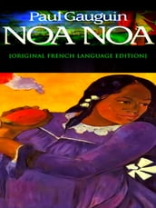 Noa Noa [French language Edition]