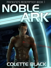 Noble Ark: Mankind