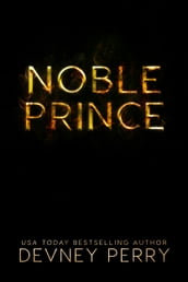 Noble Prince
