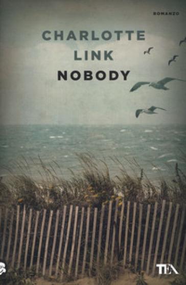 Nobody - Charlotte Link |
