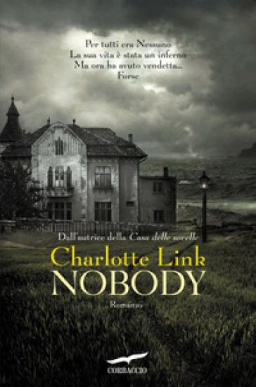 Nobody - Charlotte Link  