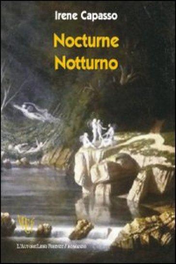 Nocturne-Notturno