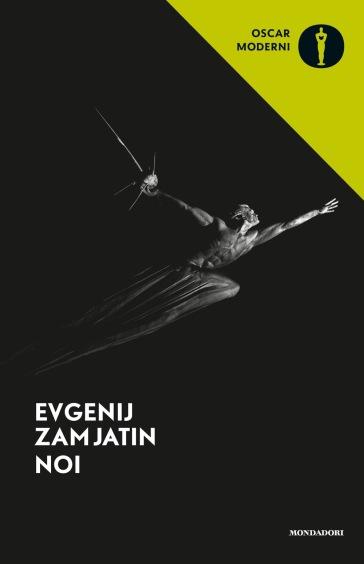 Noi - Evgenij Zamjatin |