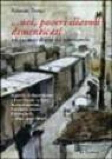 Noi, poveri diavoli dimenticati nel racconto di uno dei seicentomila - Antonio Tronci  
