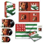 Non Siamo Mica Gli Americani! 40^ Rplay Special Edition (Deluxe Limited Numbered Edition)
