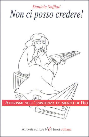 http://www.inmondadori.it/img/Non-ci-posso-credere-Daniele-Soffiati/ea978887424304/BL/BL/01/NZO/