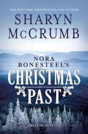 Nora Bonesteel s Christmas Past