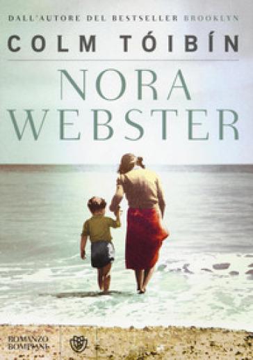 Nora Webster - Colm Toibin |