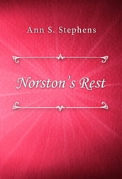 Norston s Rest