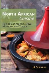 North African Cuisine