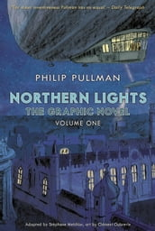 Northern Lights - The Graphic Novel Volume 1