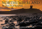 Northumberland in Photographs