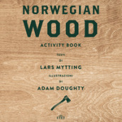 Norwegian wood. Activity book. Ediz. a colori