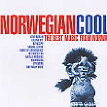 Norwegiancool