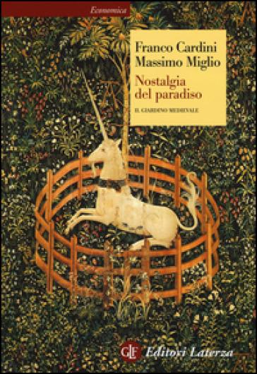 Download scaricare nostalgia del paradiso il giardino for Giardino 3d gratis italiano