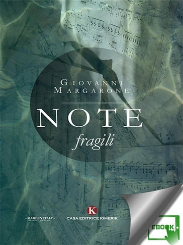 Note fragili