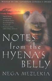 Notes from the Hyena s Belly