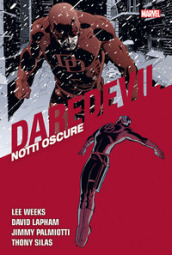 Notti oscure. Daredevil collection. 19.