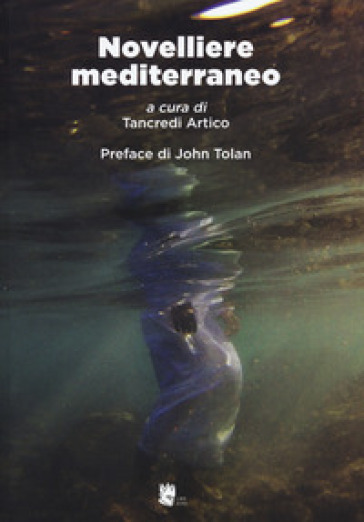 Novelliere mediterraneo - T. Artico |