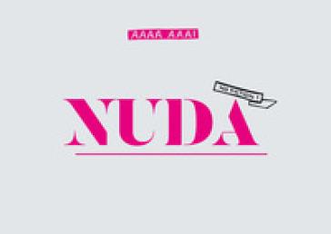 Nuda - Aaaa Aaai pdf epub