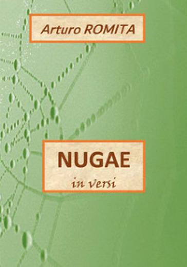 Nugae - Arturo Romita |
